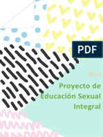 Proyecto de ESI 2.docx