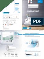 midea-split-pared.pdf