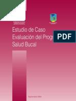 estudio de caso evaluacion del programa JUNAEB.pdf