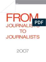 journalists_to_journalists_eng.pdf