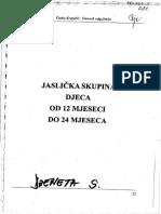 JASLICKA SKUPINA DJECE OD 12 MJESECI DO 24 MJESECA.pdf