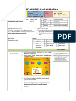 TAHUN 2 RPH - 31.1.docx