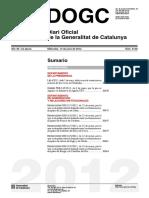 6148_CAS.pdf
