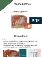 Programa 20_r Nos y Clin Aparato Digestivo