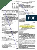 doc18659_Convenio_Colectivo_Transporte_de_Mercancias_por_Carretera_(Larga_distancia).pdf