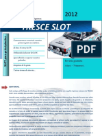 TRESCE_SLOT_0001.PDF