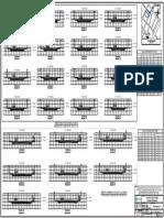 14. PLANO DE SECCIONES TRANSVERSALES-A2.pdf