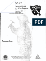 1997 Conference Mining Geology_000.pdf