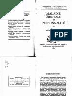Foucault- Maladie mentale et personnalité scan.pdf
