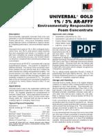 Universal_Gold_Data_Sheet.pdf