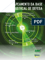 livro_mapeamento_defesa.pdf