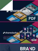 Sharestacks+_Informativa_ES.pdf