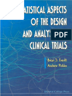 Statistical_aspects_of_clinical_trials.pdf