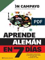 Aprende-Aleman-en-7-Dias.pdf