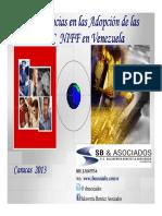 Experiencia en las adopciones VEN NIF.pdf
