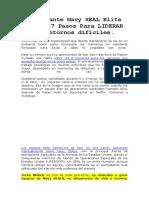 documento yami.docx
