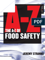 A_Z_Food_Safety.pdf