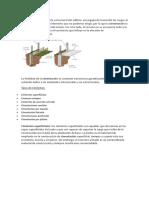 DETALLES CONSTRUCTIVOS.docx