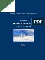Magnani1.pdf