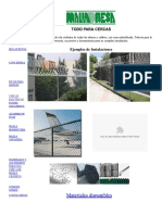 mallabesa.pdf