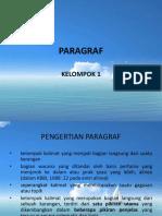 Materi_Paragraf KEL 1.pptx