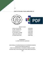REFERAT BEDAH ONKOLOGI DR AMRU.docx