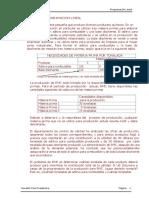 Ejercicios-Resuletos-Investigacion-de-Operaciones.pdf