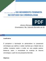 APRESENTAÇÃO _ Jéssica.pptx