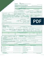 CO-FT-200_Solicitud_Unica_de_Asociacion_Vinculacion-Persona_Natural.pdf