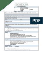 planificacion tecnología 4° marzo.docx