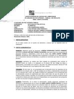 res_2019007120085558000055975.pdf