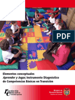 Elementos_conceptuales transiciones.pdf