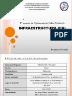 Diplomado Infraestructura Vial_v1.pptx