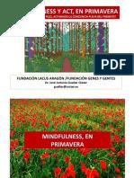 MINDFULNESS-Y-ACT-EN-PRIMAVERA.pdf