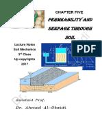 DrahmedsoilMechanicsnoteschapter5.pdf