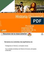 Clase+2+Primeras+expresiones+culturales+de+la+humanidad+(completo).unlocked-convertido