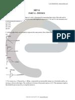 Set-A-PCM-Question-paper-branding.pdf