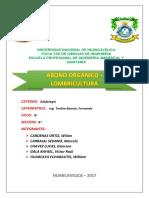 TRABAJO ABONO ORGANICO TIERRA FELIZ.docx