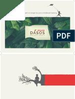 Skylark-Dasos-Brochure.pdf