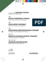 ΦΟΡΗΤΟΣ ΜΕΤΕΩΡΟΛΟΓΙΚΟΣ ΣΤΑΘΜΟΣ 71010 EL.pdf