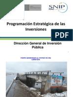 Alineamiento Estratégico de las Inversiones.pdf