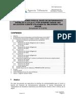 Especificaciones TGVI Online-V1.6