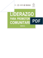 6.-Manual+Liderazgo+para+Promotores+Comunitarios copia