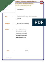 TRABAJO-CAGADO-DE-HIDRO-CUENCA-CINCATE GGGGG.docx