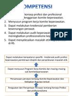 1. KONTRAK.pptx