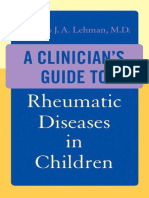 Guideline rheumatic disease in children.pdf
