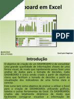 dashboardemexcel-linkedin-131007165404-phpapp02.pptx
