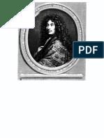 D'Anglebert - Pièces de Clavecin, 1689.pdf