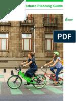 BSPG_digital.pdf