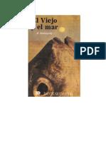 Ernest Hemingway - El viejo y el mar.pdf